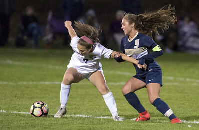 newington-girls-soccer-rides-big-first-half-to-win-over-wethersfield-in-regular-season-finale