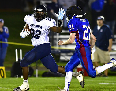 football-preview-st-paul-travels-to-no-4-ansonia-in-battle-of-unbeatens