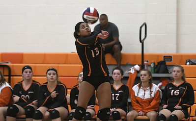 terryville-girls-volleyball-rallies-from-two-sets-down-to-beat-northwestern