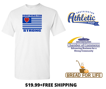 athletic-shop-selling-shirts-to-benefit-bread-for-life