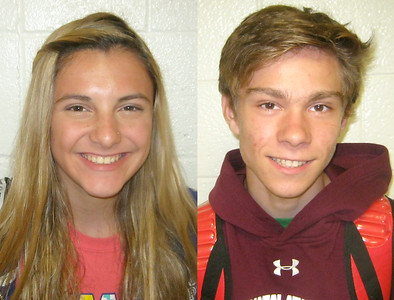 bristol-press-athletes-of-the-week-are-bristol-easterns-avery-braccia-and-bristol-centrals-mark-petrosky