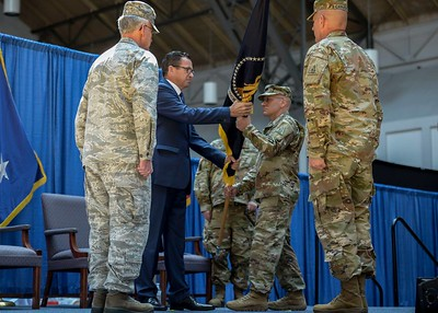 newingtons-general-evon-promoted-to-head-of-connecticut-national-guard