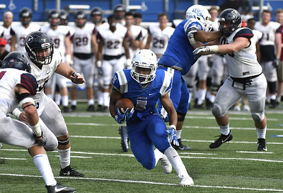 football-preview-despite-missing-starting-quarterback-ccsu-ready-for-playoff-debut-against-new-hampshire