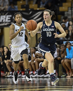 bent-looking-to-have-huge-sophomore-season-for-uconn-womens-basketball
