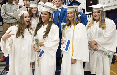 excitement-in-the-air-at-southington-high-graduation