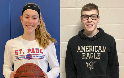 the-bristol-press-athletes-of-the-week-are-st-pauls-olivia-heslin-and-bristol-easterns-trent-thompson