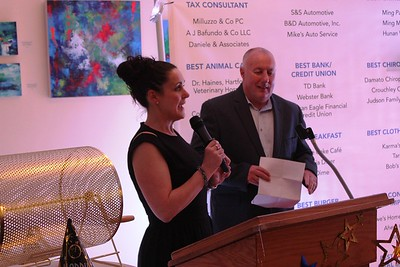 best-of-newington-awards-handed-out