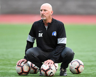 ccsu-names-kelly-interim-head-coach-for-mens-soccer-program