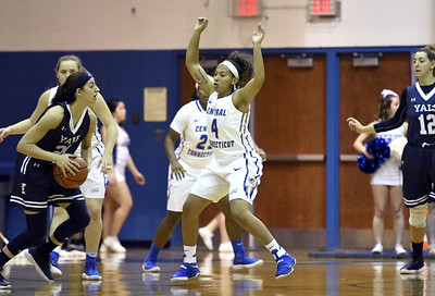 season-preview-better-consistency-will-be-key-for-ccsu-womens-basketball-this-season