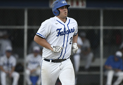 plenty-of-local-baseball-talent-to-be-on-display-next-week-at-45th-annual-connecticut-high-school-coaches-association-allstar-baseball-game