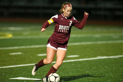 bristol-central-girls-soccer-controls-game-but-draws-with-bristol-eastern