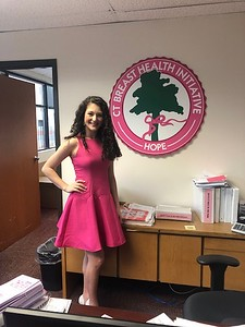 miss-bristol-outstanding-teen-will-speak-at-race-in-the-park-in-new-britain