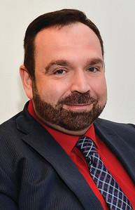 tunxis-cc-foundation-has-new-executive-director