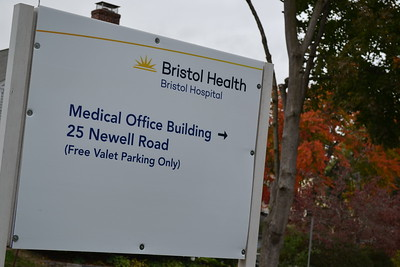 first-death-in-six-weeks-associated-with-covid19-reported-at-bristol-hospital