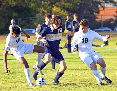 big-first-half-all-newington-boys-soccer-needs-in-win-over-maloney