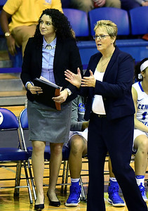 ccsu-womens-basketball-announces-nonconference-schedule