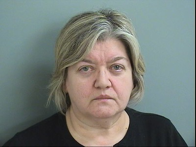 former-plainville-boe-member-who-embezzled-more-than-40k-looking-to-pay-restitution-with-pension-funds