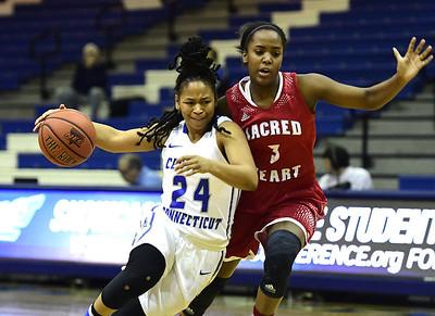 ccsu-womens-basketball-earns-win-over-sacred-heart