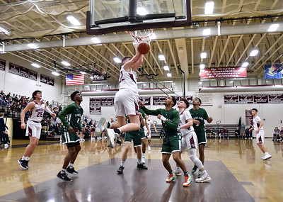 bristol-central-boys-basketball-need-to-cut-down-on-turnovers-going-forward