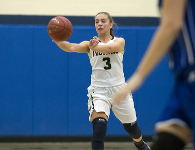 zocco-turning-into-dynamic-scorer-for-newington-girls-basketball