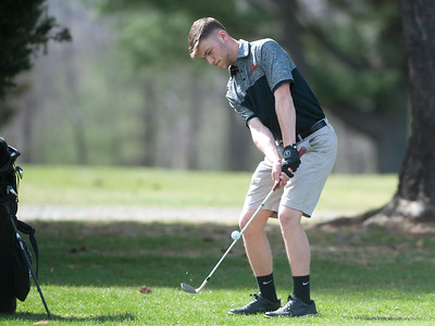 sports-roundup-bristol-central-boys-golf-overcomes-hills-medalist-performance-in-win-over-terryville