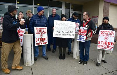 stop-shop-strike-cost-company-about-100-million