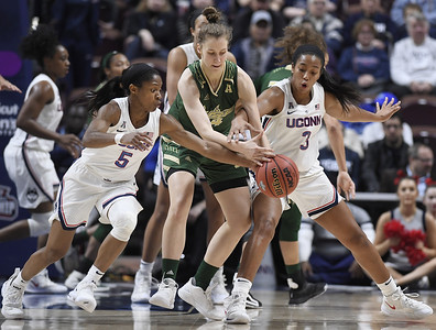 walker-collier-lead-uconn-womens-basketball-to-rout-of-usf-in-aac-tournament-semifinals