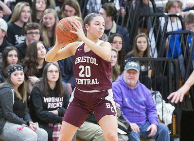 bristol-central-girls-basketball-suffers-worst-offensive-performance-of-season-in-loss-at-lewis-mills