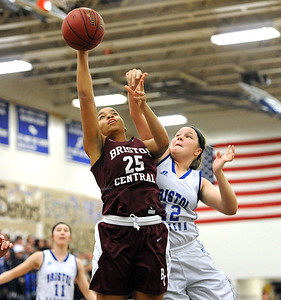 sports-roundup-bristol-central-girls-basketball-routs-hartford-public-picks-up-first-win-of-season
