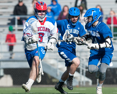 area-boys-lacrosse-teams-find-out-state-tournament-matchups