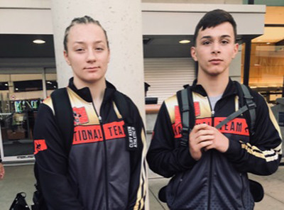 bristol-press-athletes-of-the-week-are-bristol-eastern-sibling-wrestlers-ella-and-tommy-nichols