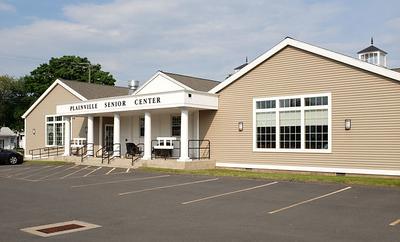 plainville-senior-center-offering-virtual-programs