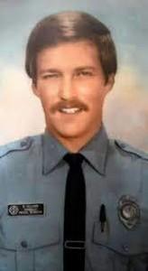 plainville-cop-killer-denied-bid-for-parole