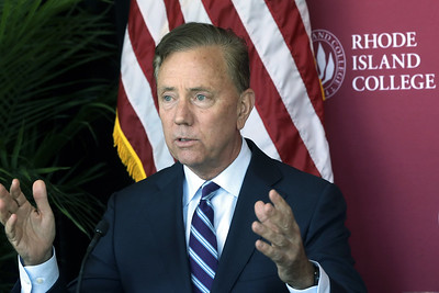 lamont-doesnt-rule-out-january-vote-on-transportation-bill-tolls