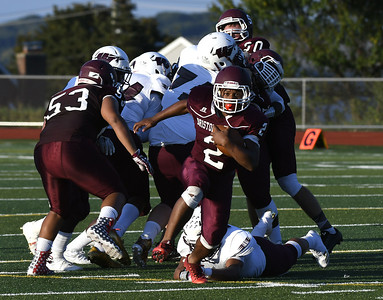 football-preview-bristol-central-expects-to-rebound-against-wethersfield-after-tough-loss-last-week
