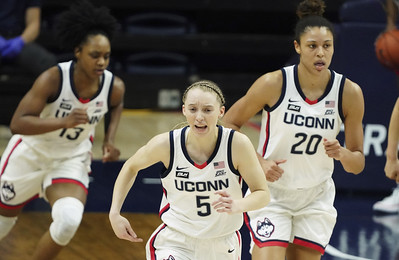 uconn-womens-basketball-sees-recent-victory-as-good-preparation