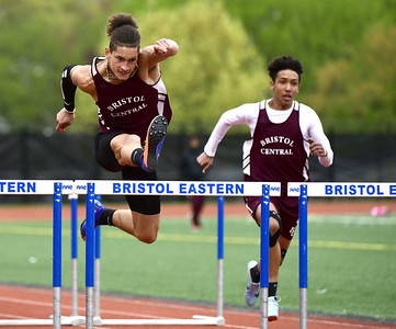 bristol-centrals-peterson-navedo-place-among-top-15-in-state-decathlon