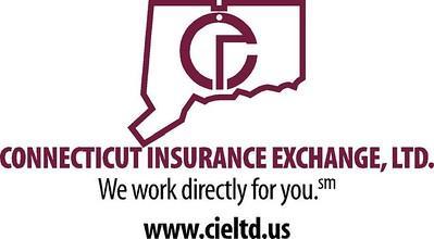 downtown-business-association-connecticut-insurance-exchange