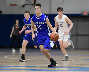southington-boys-basketball-shows-fight-until-seasons-final-whistle