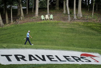 approach-shots-key-as-fans-return-to-travelers-championship-this-week