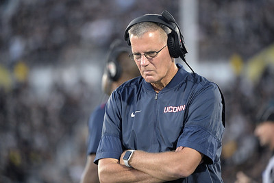 uconn-football-moves-saturday-kickoff-time-to-noon-amid-eee-concerns