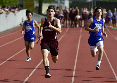 four-bristol-central-runners-participating-in-new-balance-national-outdoor-track-and-field-meet
