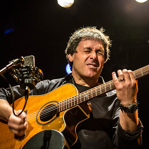 acclaimed-guitarist-to-hold-workshop-at-ccsu-concert-in-hartford