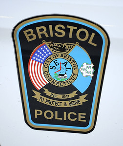 plymouth-man-gets-probation-for-stealing-during-bristol-home-improvement-job