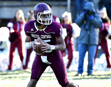 dozens-of-area-athletes-honored-as-ccc-releases-allconference-football-lists