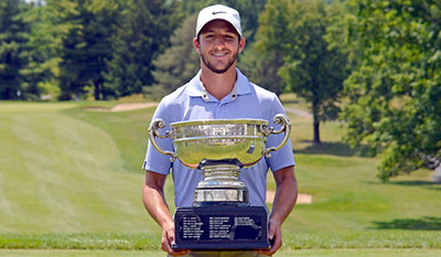 farmington-native-zaback-enjoying-chance-to-play-in-pga-event-on-his-home-course