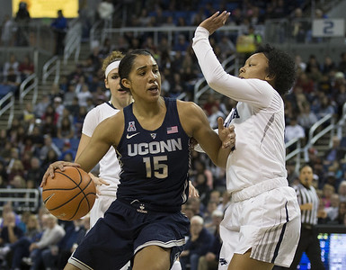 seton-hall-changes-schedule-so-uconn-womens-basketball-can-have-homecoming-game-for-williams-in-nevada