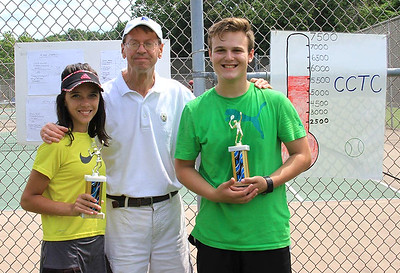 childrens-charities-tennis-classic-closes-out-39th-annual-tournament-bristol-natives-victoria-kilbourne-and-colin-savino-win-mixed-doubles