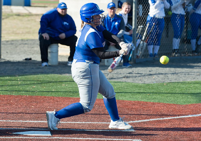 bristol-eastern-softball-powers-23-runs-21-hits-to-topple-plainville