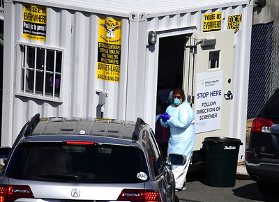 bristol-up-nearly-70-in-confirmed-coronavirus-cases-over-last-week-plymouth-goes-over-100-in-confirmed-virus-cases